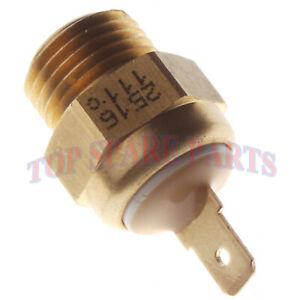 For Mitsubishi L2E L3E S3L2 S4L2 L2A+ Water Temperature Sensor 30N46-00500