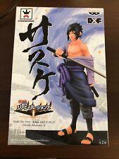 Naruto Mini Figura De Resina-japonés
