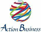 ACTION BUSINESS TREASURES