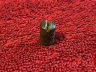 Lee Enfield Smle No 1 Rear Sight Protector Nut - 15964