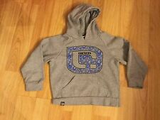 carbrini hoodie age 4-5Y