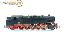 E24o71 Märklin HAMO h0 3308 Locomotive A Vapeur Br 85 006 actes/Télex Digital