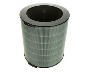 Room Air Purifier Replacement Filter by Carrier
