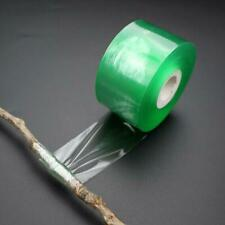100m Roll Tape For Tree Grafting Tape Nursery Stretchable Fruit Parafilm