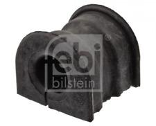 Lagerung, Stabilisator für Radaufhängung Vorderachse FEBI BILSTEIN 42892
