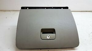 OEM 2006-2011 Cadillac DTS Dash Glove Box Storage Compartment Assembly
