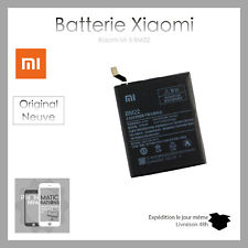 Original xiaomi mi battery 5 bm22 new