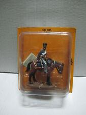 Warrior Ashurnasirpal/'s Cavalry 850 BC Del Prado Caballeria CBH023 plomo lead