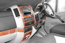 Mercedes Sprinter/VW Crafter 06 Madera Tablero Trim