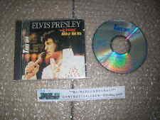 CD Pop Elvis Presley - 18 Greatest Rock'n'Roll Hits (18 Song) TAKE OFF