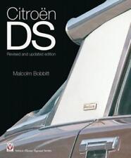 Revues techniques automobile depuis 1990 pour Citroën