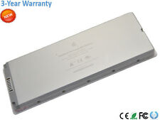 "Genuine OEM A1185 Battery For Apple MacBook 13"" A1181 55WH New Rechargeable"