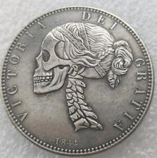 Münzen England Günstig Kaufen Ebay