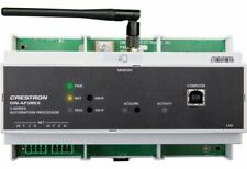 Crestron Din-Ap3Mex Din Rail 3-Series® Automation Processor - Brand New in Box