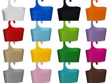 duschregal duschkorb badregal duschablage badablage mit haken zum einhngen - Duschablage Kunststoff