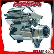 SHD0013-C MOTORINO AVVIAMENTO HARLEY-DAVIDSON FXCW Softail Rocker 1584cc 2008-20