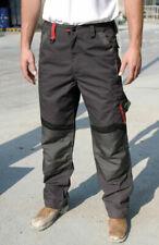 Resultado Pantalones técnico Workguard (REG) R310XR