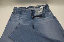 AG Adriano Goldschmied Graduate Slim Stretch Denim Jeans Men 29//30//31//32//x35 NWT