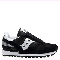 Saucony Originals Men's Shadow Original Sneaker