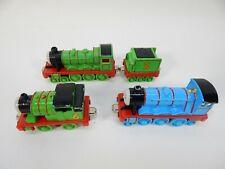 Diecast Henry Percy Tender Thomas Train & Friends Take Along N Play