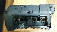 Mini Cooper Valve Cover R55 R56 R57 R58 R59 R60 R61 part number: 11 12 7 646 554