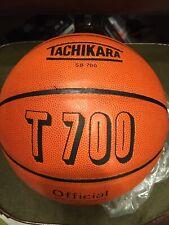 Tachikara T700 Basketball Sb 700 29.5 Mens Official Indoor