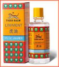 Tiger Balm Liniment Oil Herbal Pain Relief Thai Original Massage Arthritis 28 ml