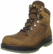 96f42bd80f4 Wolverine Men s 10 Men s US Shoe Size for sale