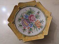 Ceramica deruta   eBay