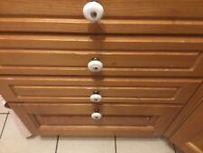 Möbel im Landhaus-Stil aus Messing für die Küche günstig kaufen | eBay