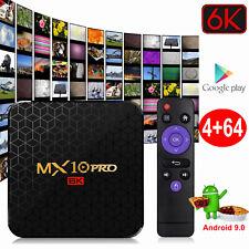 android tv box en Ebay - TiendaMIA com