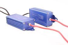 Morimoto HD Load Resistors Dual Resistor 40W 7.5 ohms per resistor