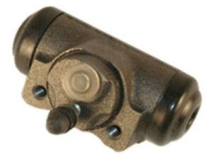 Wheel Cylinder Brakeware Fits Ford Mustang Dodge Dart & Mercury Comet  33504