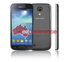 DEAD Samsung Galaxy S4 i9505 | 32GB | Black Mist | RECOMMENDED FOR PARTS ONLY