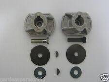 Castelgarden Twin cut/Mountfield/Honda Blade Boss Kit F72/ TC92/ TC102/ TC122