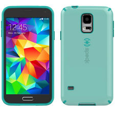 Genuine SPECK Samsung Galaxy S5 & S5 Neo CandyShell   SPK A2769 - Retail Packed