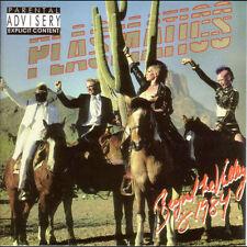 Beyond the Valley of 1984 [PA] by Plasmatics (CD, Oct-2000, Plasmatics Media)