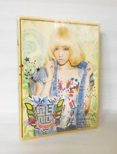 GIRLS' GENERATION SNSD 4th Album [I Got a Boy] Taeyeon Ver. CD+Photobook Sealed