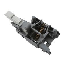 Genuine Hotpoint & Indesit DIF04UK Dishwasher Door Interlock Lock C00274116