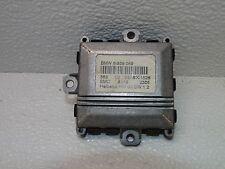 2003 2004 2005 2006 BMW X5 M XENON HEADLIGHT CONTROL UNIT GENUINE BMW 6 939 069