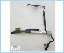Cable Flex de Video Hp Mini 210-1023ss 210 Series Lcd Video Cable 589641-001