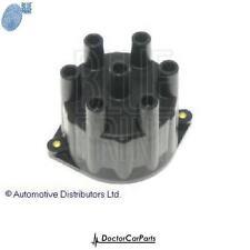 Distributor Cap for MITSUBISHI PAJERO/SHOGUN 3.0 94-00 V2 V3 6G72SOHC ADL