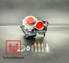 Turbolader Garrett BMW 520d BMW X3 2.0d 150PS M47D20 11657794022 11652287495