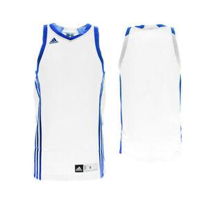 Adidas - EURO CLUB JERSEY - CANOTTA BASKET  - art.  E73882