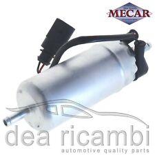 Pompa Carburante Seat Altea XL (5P5,5P8) 1.6 2.0 TDI 2006- Cod. 4160