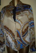 e42c981c21101 Anne Klein Regular Size Tops   Blouses for Women for sale
