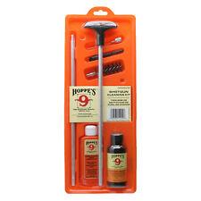Hoppes 12ga Shotgun Cleaning Kit Clamshell