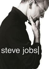 Steve Jobs (DVD - DISC ONLY)