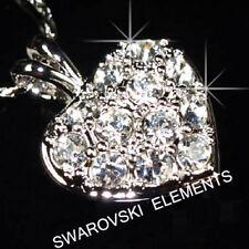 Accessoires colliers sans marque en cristal pour la mariée