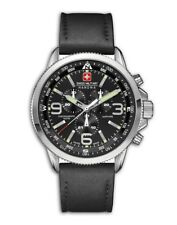 Reloj Swiss Military Hanowa Arrow Chrono 6422404007